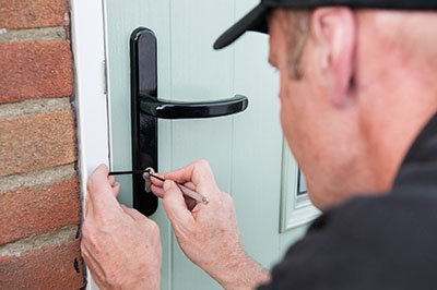 West Berlin Locksmith Service West Berlin, NJ 856-545-9489